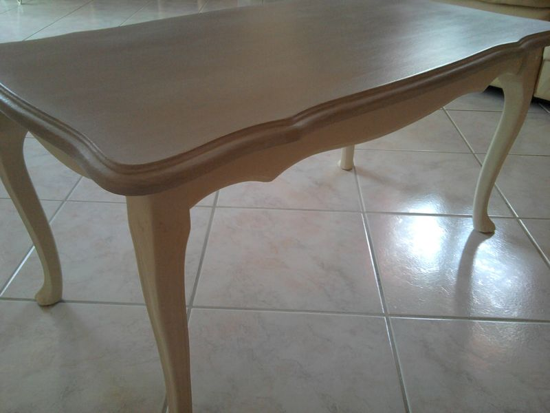 table basse 001
