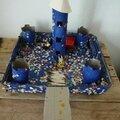 château recyclage