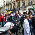 Lyon samedi 13 octobre 2012 - 144