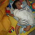 bebe-reborn-enzo-nurserie-candy-036