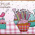 ameliebiggslaffaiteur_cupcakes_72