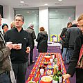 VERNISSAGE ALLEG 10022015 (9)