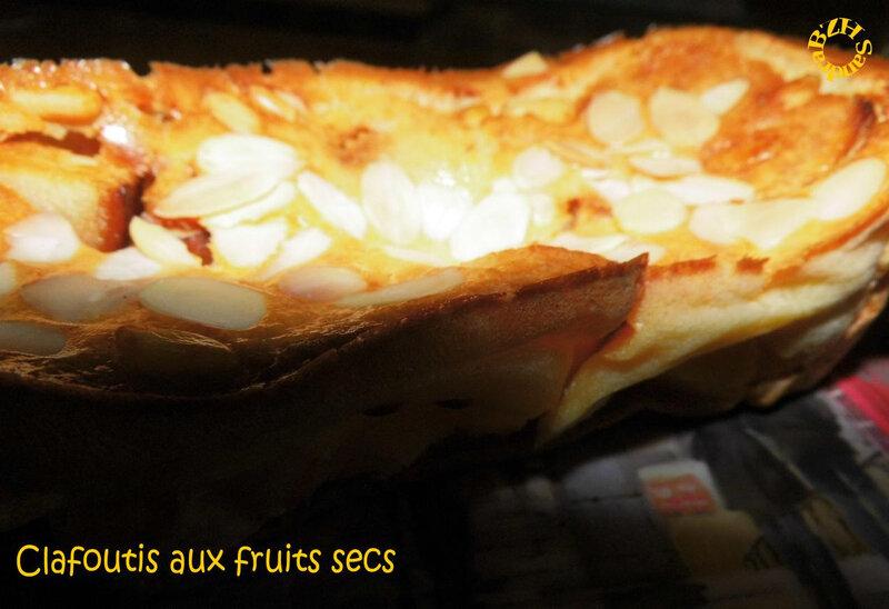 0613 Clafoutis aux fruits secs Couv