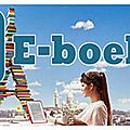 Momentanément plus d'e-livres dans les bibliothèques flamandes