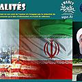 Total, renault, psa... les entreprises françaises dans la panade après le retrait des etats-unis de l'accord iranien