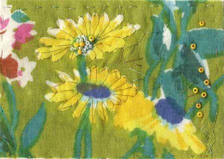 eclats-de-printemps-08