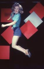 1949-studio-jump_sitting-010-1-by_willinger-1-2HQ