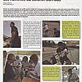 2011-11-02 Pompiers 1 (Copier)