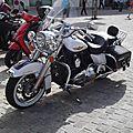 moto (8)