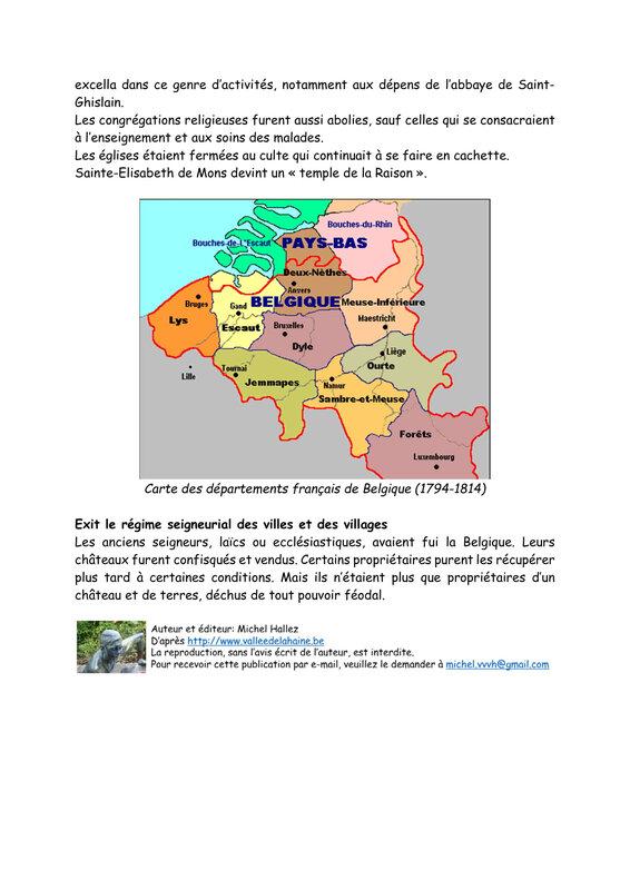 087 A nouveau Autrichiens