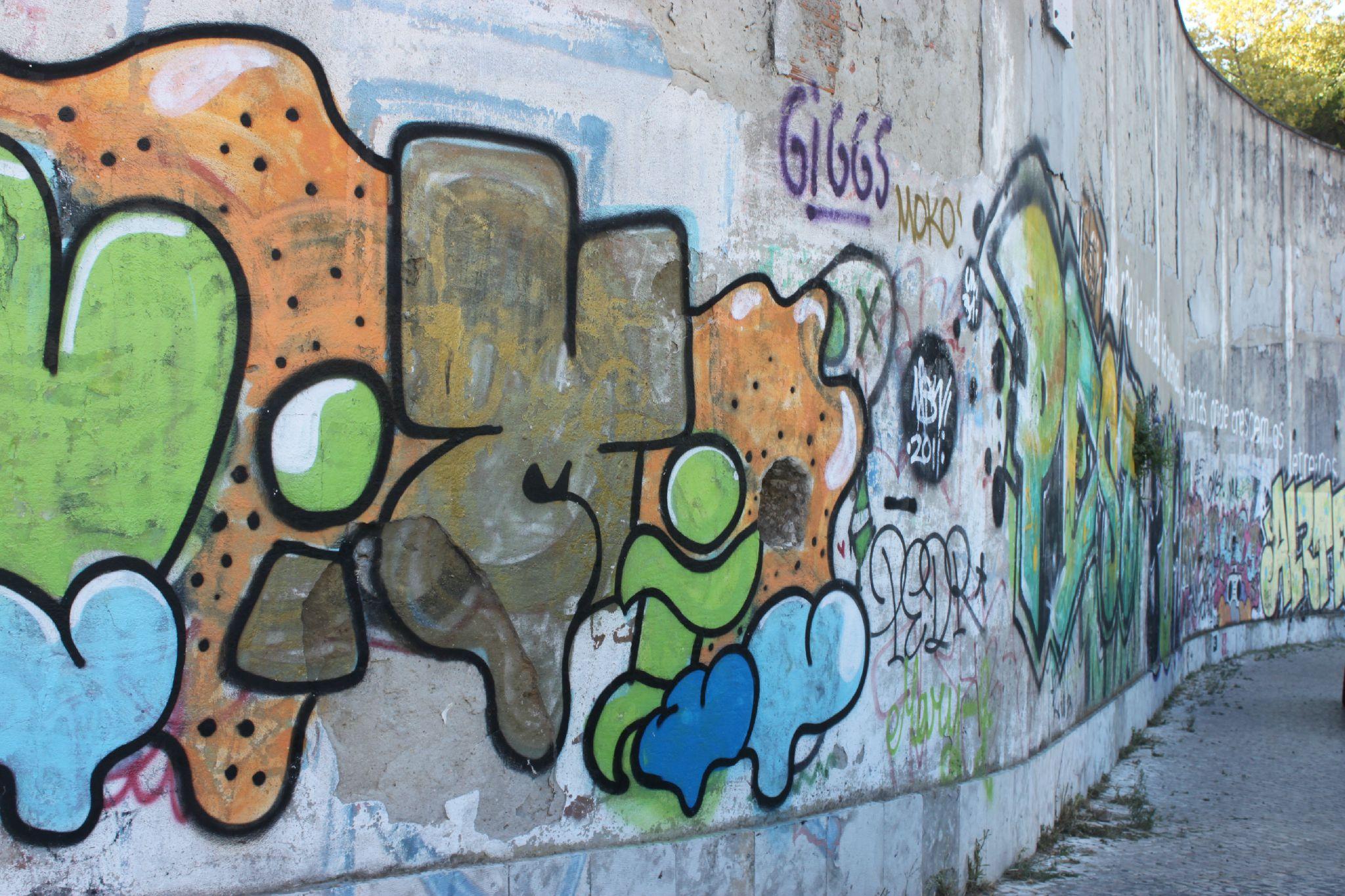 Lisboã 2012 (300)