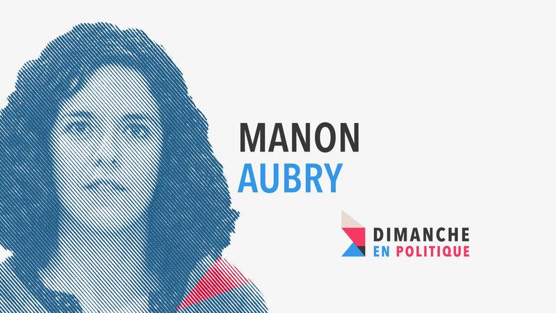 TEASER Manon Aubry