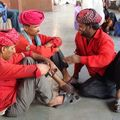 jour 2 - jour 3, voyage en train, Jaipur-Jodhpur (7)