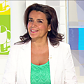 patriciacharbonnier02.2015_08_14_meteotelematinFRANCE2