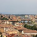 Florence (5)