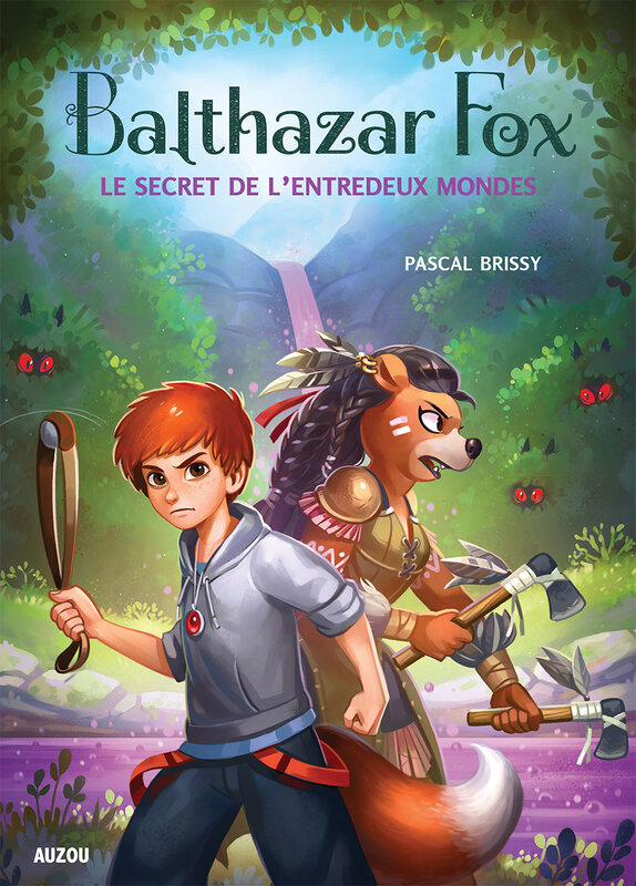Balthazar_fox_tome2_web (2)