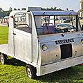 Voisin camionette 6 roues_01 - 1957 [F] HL_GF