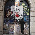 cdv_20130407_11_streetart