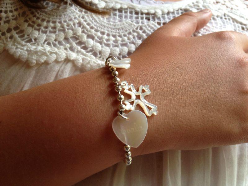 Le bracelet de Carla (3)