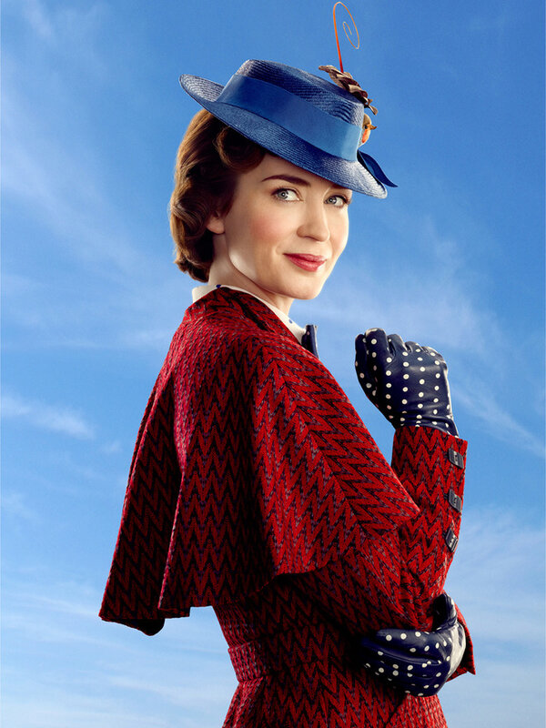 mary_poppins_emily_blunt_9985