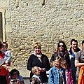 8 mai 2015 Caudrot (5)