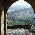 Porte de Monsaraz (P)