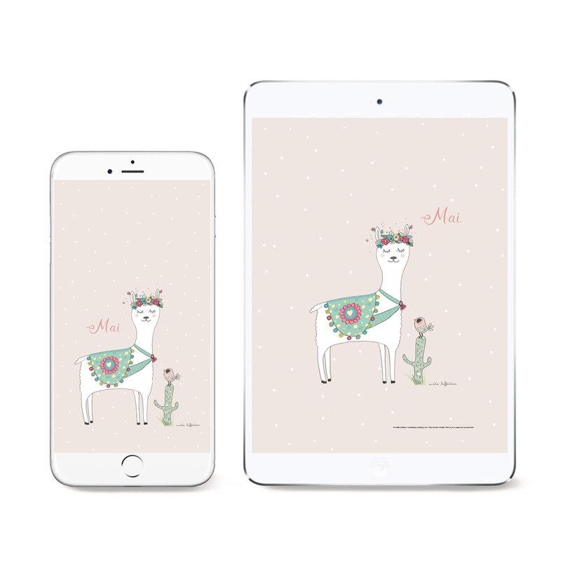 amelielaffaiteur_sur_smartphone_tablette_mai_2019