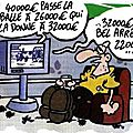 humour football