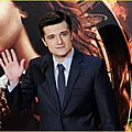Catching Fire Premiere Madrid08