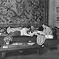 Fritz_Lang_und_Thea_von_Harbou,_1923_od