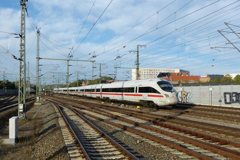 220918_ICE-Terfurt1