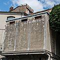 rue Maurice Hauriou