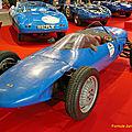 DB Panhard 950cc FJ_01 - 1961 [F] HL_GF