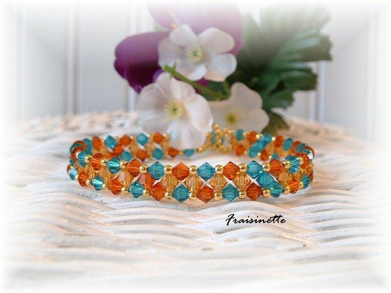 Bracelet_Crois_