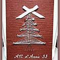 044 ATC d'Annie 33