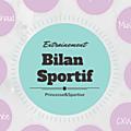 Bilan_Sportif-300x200