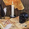 Le cahier mystique du marabout zingbin gangbe, marabout sérieux compétent, marabout sérieux et honnête