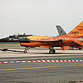 Netherlands-Air Force 313 Squadron