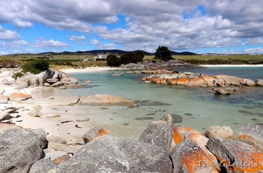 Bay of Fires06