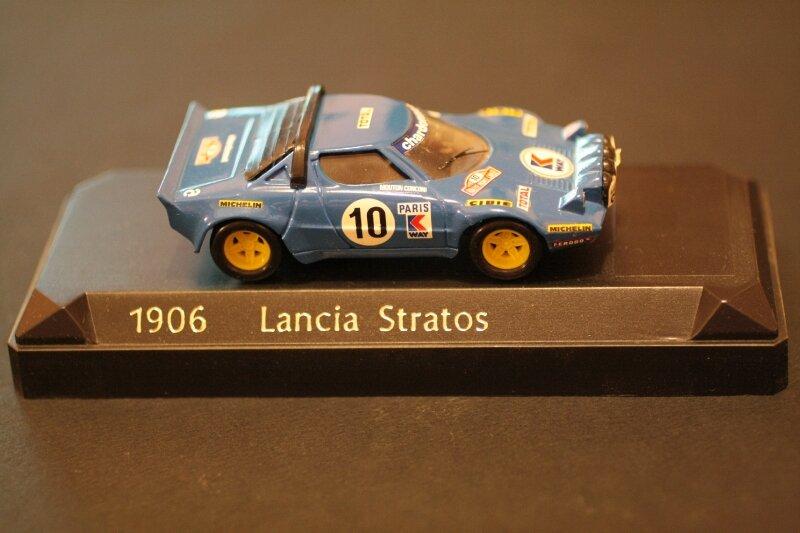 1906_Lancia Stratos_01