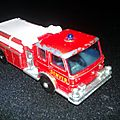 29c_Fire pumper truck_02