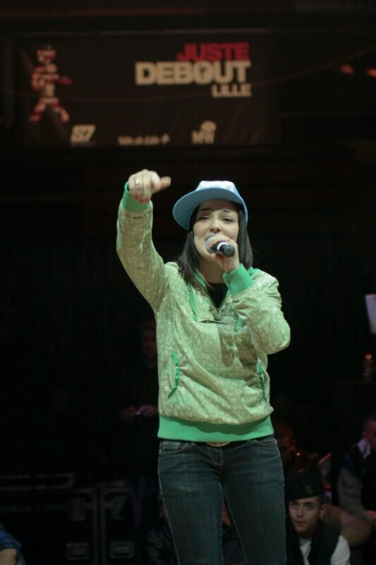 JusteDebout-StSauveur-MFW-2009-726