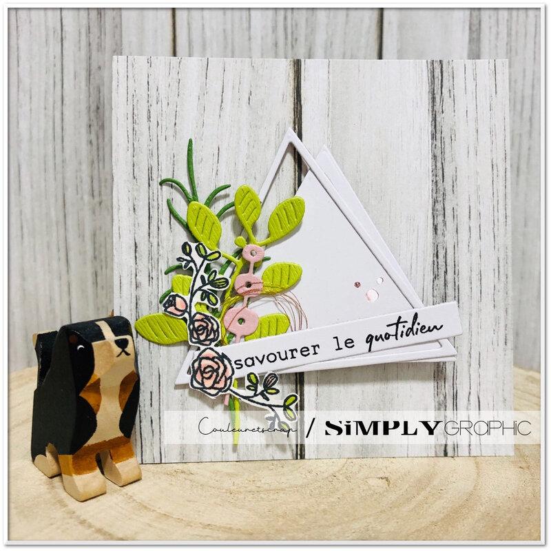 Couleuretscrap_pour_Simply_Graphic_carte_PL_savourer