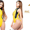 N-0376 yellow