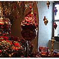 Noël au pays des châteaux – chenonceau (6/13)
