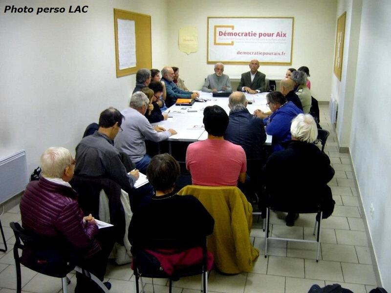 DPA réunion-débat Linky 22