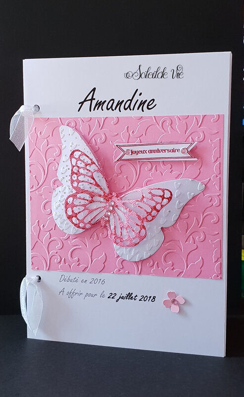 201808-SoleildeVie-ClubdebroderieEure-Stampin'up-Papillon