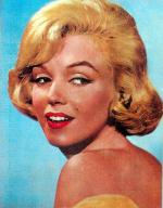 1959-12-lets_make_love-test_hairdress-studio-024-1c