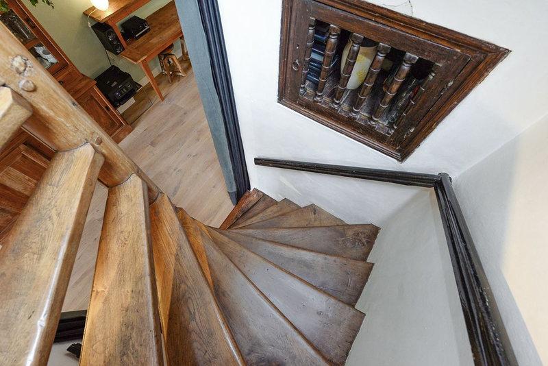 ecaliers