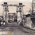 pont suspendu 1894-4